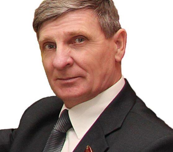 Коммунисты из Мещовского района против повышения пенсионного возраста