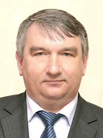 Яшкин Николай Иванович