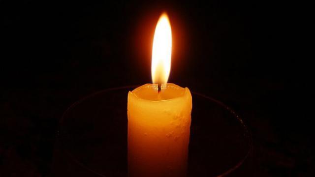 Соболезнования Г.А.Зюганова в связи с авиакатастрофой Ту-154