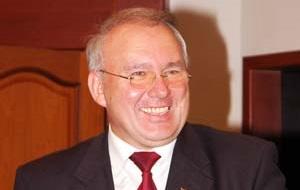 Иванов Н.Н. поздравляет всех женщин с праздником 8 марта
