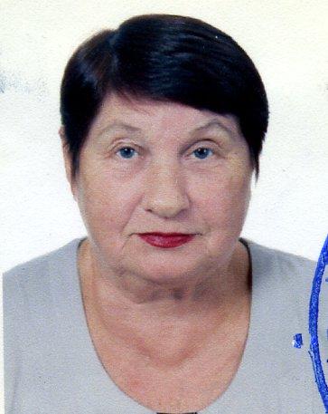 Памяти товарища…